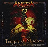 Temple of Shadows by Angra (2005-01-11)