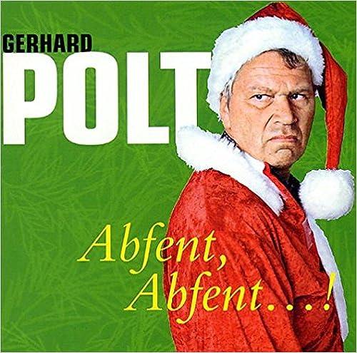 polt-Abfent-Abfent