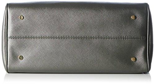 metal CORALLO BAG BOSTON 90011 JO Gun N66227E0140 LIU tpq0nxSw50