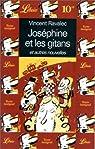 Joséphine et les gitans - Autres nouvelles par Ravalec