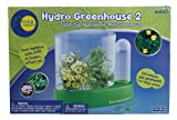 Hydro Greenhouse 2