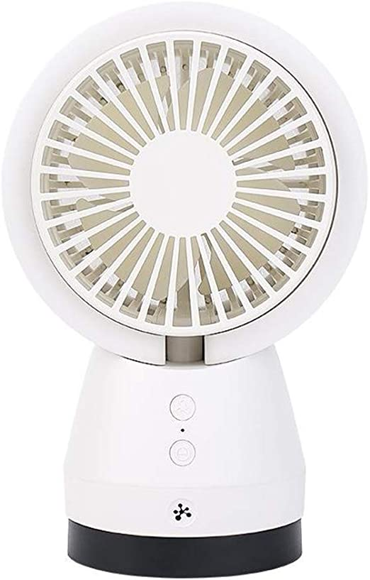 Nuevo ventilador purificador de aire, ventilador de desempañado de ...