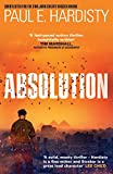 Absolution (Claymore Straker Series)