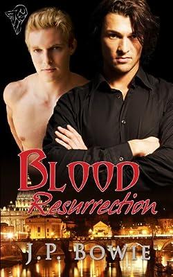 Blood Resurrection