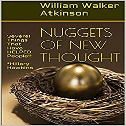 Nuggets of New Thought