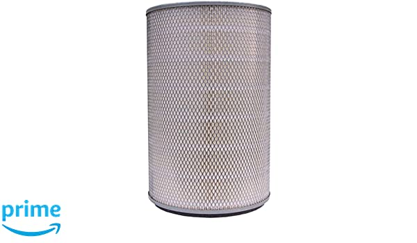 Luber-finer LAF1936 Heavy Duty Air Filter