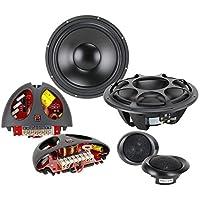 Morel Elate 9 2W 9 2-Way Elate Series Component Speaker System
