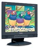 "Viewsonic Vg800B 18"" LCD Monitor (Black)"