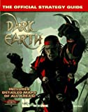 Dark Earth, Brian Boyle, 0761512551