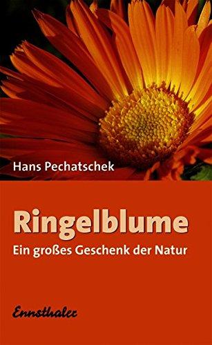 Price comparison product image Ringelblume