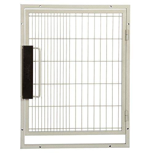 ProSelect Replacement Doors for Kennels - Convenient Door...