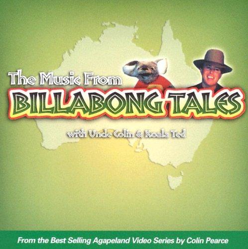 Billabong Tales