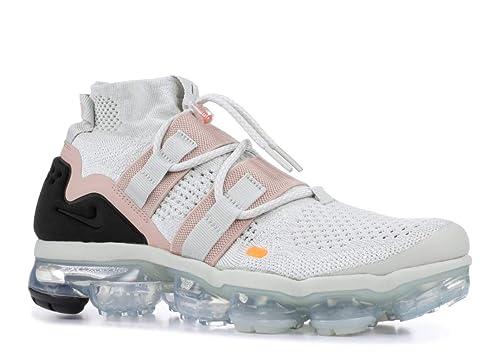 bd6f66828e44b Nike Air Vapormax Fk Utility Mens Ah6834-002 Size 9: Amazon.co.uk ...