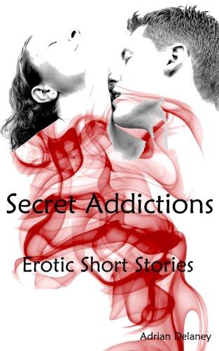 Secret sexy stories