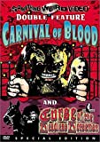 Carnival of Blood / Curse of the Headless Horseman (Special Edition)
