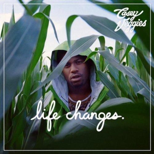 Life Changes [Explicit]