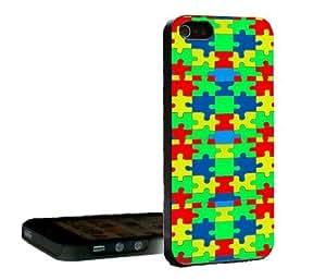 mbrella unique Betty Boop Cell Phone SamSung Galaxy S3