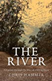 The River: A Journey through the Murray-Darling Basin, Chris Hammer, 0522857361