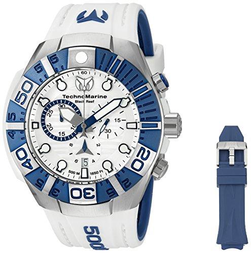 technomarine-mens-black-reef-swiss-quartz-stainless-steel-casual-watch-model-tm-515020