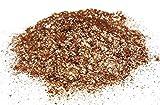 50gr''Vibrant Bronze'' Flakes/Mica Powder Pigments (Resin, Paint, Epoxy, Soaps, Nail Polish, Liquid Wraps)
