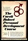 The Cavett Robert Personal Development Course