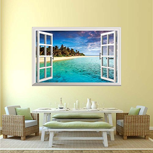 window and wall decals - 4