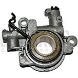 Oil Pump For STIHL 029 039 MS290 MS310 MS390 Chainsaws