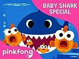 Baby Shark: more info