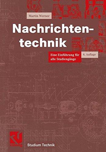 nachrichtentechnik-eine-einfhrung-fr-alle-studiengnge-studium-technik