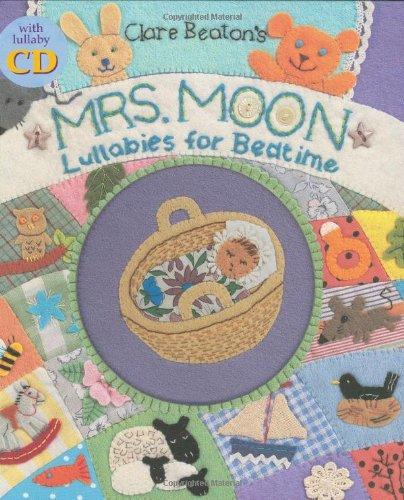 Mrs. Moon ebook