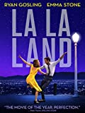DVD : La La Land