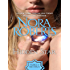 Hidden Star (The Stars of Mithra Book 1)