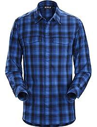 Gryson LS Shirt - Men's