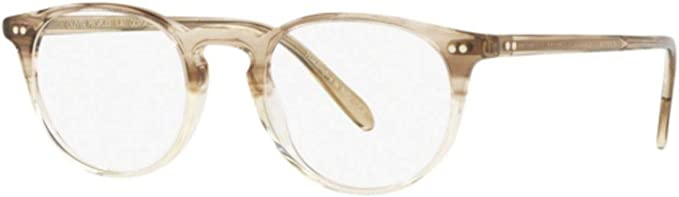 2 pair HKUCO Reinforce Replacement Lenses For Costa Brine