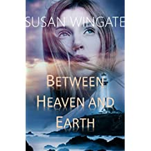 """Between Heaven and Earth: A Short Story """"Inspired"""" by The Deer Effect"""