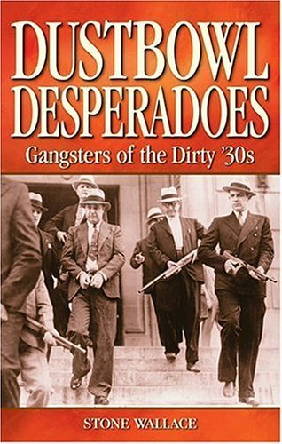 Desperados [Pdf/ePub] eBook