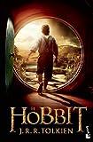 El Hobbit (NE), J. R. R. Tolkien, 6070712714