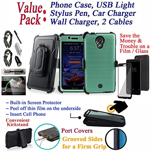 6goodeals Value Pack + for 5