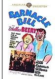 Barnacle Bill [Region 1]