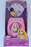 Disney Princess Rapunzel Star Lights Projector