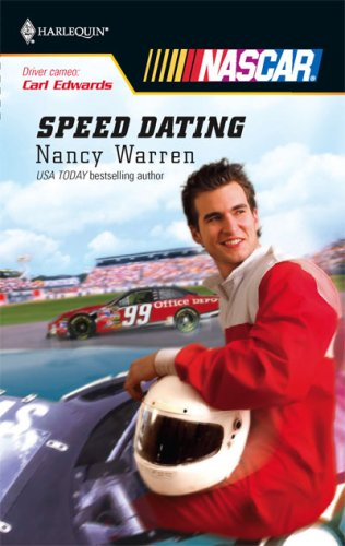 Speed Dating - Speed Dating In