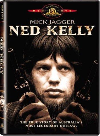 Ned Kelly: The True Story Of Australia's Most Legendary - Online Ned Kelly