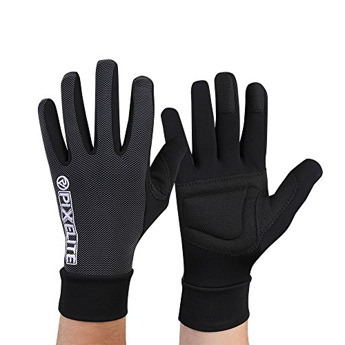 Proviz Pixelite Windproof Cycling Gloves