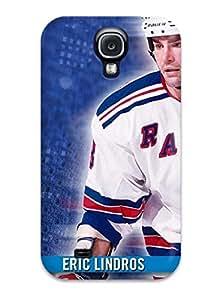 Jim Shaw Graff's Shop 8192585K382640158 new york rangers hockey nhl (16) NHL Sports & Colleges fashionable Samsung Galaxy S4 cases