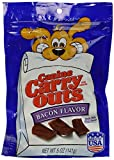 Big Heart Pet K9 Carry outs Bacon Treats, 5 oz