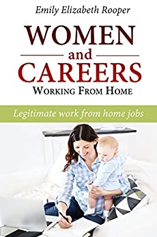 amazon job openings work from home amazon com legitimate work from home jobs women and 8482