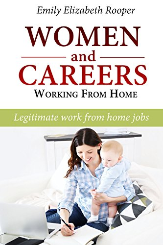 amazon com legitimate work from home jobs women and careers