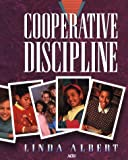 Cooperative Discipline, Albert, Linda and DeSisto, Pete, 0785400427
