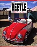 Beetle, David Sparrow and Andrea Sparrow, 1874105693