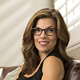 Reading Glasses 1.50 Black 3 Pack Always Have a